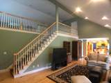 6315 Crystal Valley Drive - Photo 16