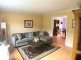 6315 Crystal Valley Drive - Photo 20