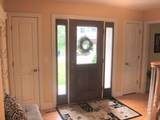 6315 Crystal Valley Drive - Photo 24