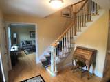 6315 Crystal Valley Drive - Photo 26