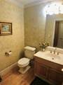 6315 Crystal Valley Drive - Photo 28