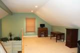 6315 Crystal Valley Drive - Photo 30