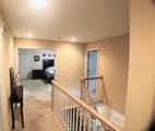 6315 Crystal Valley Drive - Photo 37