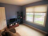 6315 Crystal Valley Drive - Photo 40