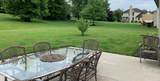 6315 Crystal Valley Drive - Photo 44