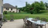 6315 Crystal Valley Drive - Photo 45
