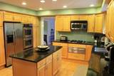6315 Crystal Valley Drive - Photo 8