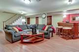 8875 Nairn Court - Photo 38