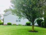 4355 Shady Meadows Drive - Photo 37