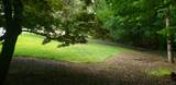 1790 Devonshire Lane - Photo 6