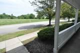 613 West River Drive - Photo 2