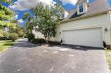 187 Chasely Circle - Photo 3