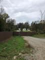 12843 Dawley Road - Photo 1