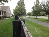 4478 Newport Loop - Photo 15