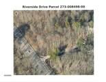 0 Riverside Drive - Photo 7