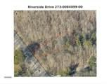 0 Riverside Drive - Photo 8