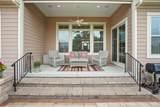 9583 Fair Oaks Drive - Photo 47