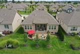 9583 Fair Oaks Drive - Photo 52
