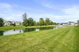 9583 Fair Oaks Drive - Photo 54