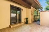 2454 Sherwood Villa - Photo 20
