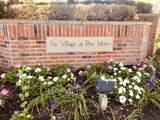 3041 Pine Manor Boulevard - Photo 29