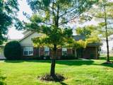 3041 Pine Manor Boulevard - Photo 32