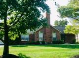 3041 Pine Manor Boulevard - Photo 33