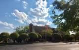 3041 Pine Manor Boulevard - Photo 35