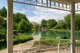 38 Victorian Gate Way - Photo 26