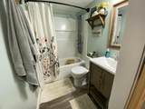 3851 Queen Anne Place - Photo 15