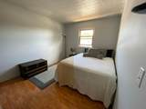 3851 Queen Anne Place - Photo 17