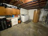 3851 Queen Anne Place - Photo 26