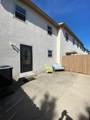 3851 Queen Anne Place - Photo 28