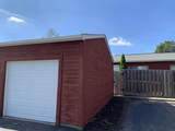 855 Pineway Drive - Photo 4