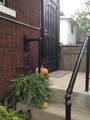 1175-1177 22nd Street - Photo 25