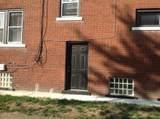 1175-1177 22nd Street - Photo 27
