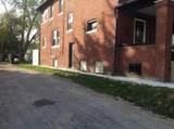 1175-1177 22nd Street - Photo 28