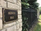 620 Arlington Road - Photo 4