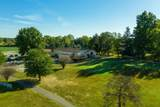 4600 Ridgely Tract Road - Photo 67