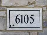 6105 Kenzie Lane - Photo 2