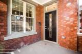 60 Sherman Avenue - Photo 2