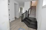 942 1st Avenue - Photo 19