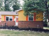 2109 Teakwood Drive - Photo 5