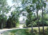 1393 Abbotsford Green Drive - Photo 71