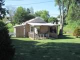 4685 Arnold Avenue - Photo 22