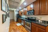 221 Front Street - Photo 12