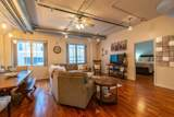 221 Front Street - Photo 7