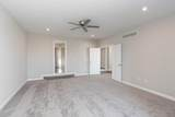 6695 Streamside Drive - Photo 16