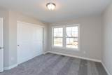 6695 Streamside Drive - Photo 23