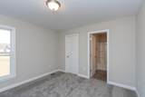 6695 Streamside Drive - Photo 24